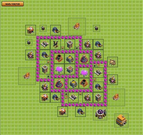 layout pra cv 6 dicas de layouts mastersoldierclash
