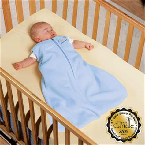 Crib Mattress Cover Sids Crib Mattress Cover To Prevent Sids Baby Crib Design Inspiration