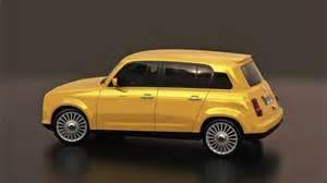 Renault 4 Concept Renault 4 Concept Hq