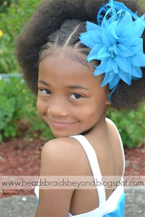 easter sunday natural hairstyle easter hairstyles for little girls with natural hair