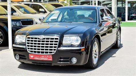 automobile air conditioning service 2005 chrysler 300c electronic throttle control chrysler 300c hemi for sale aed 13 000 black 2005