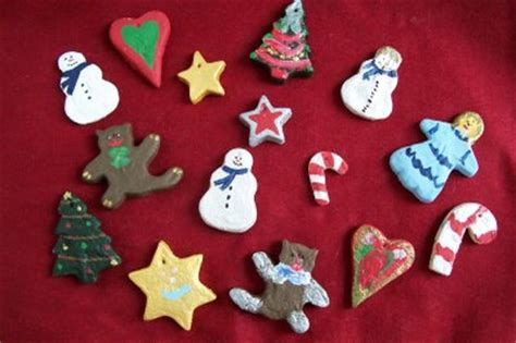 6 homemade christmas crafts   life360 the new family circle