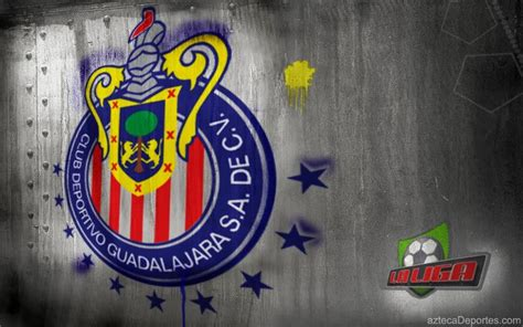 chivas tattoo chivas wallpaper 2 pelautscom tattooskid