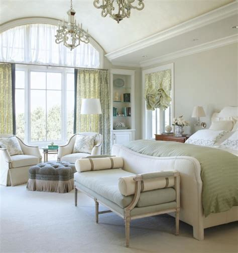 classy home decor ideas classy bedroom ideas classy elegant traditional bedroom designs that will fit any home design whit