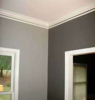 rugged suede paint darker shade is rugged suede by valspar 0 paint colours pintere