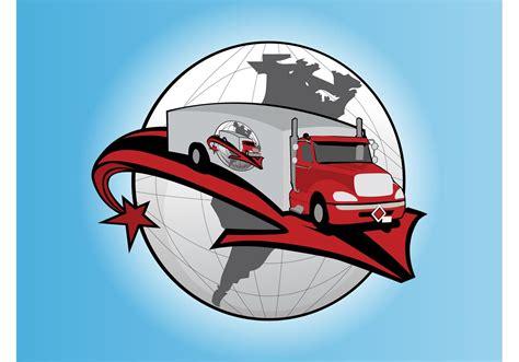 truck logo  vector art   downloads