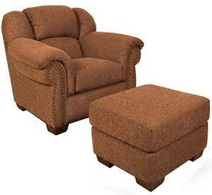 Overstuffed Chairs With Ottoman Related Keywords Suggestions For Overstuffed Chairs And Ottomans