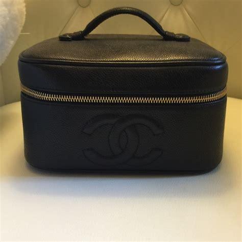 Bag Tas Chanel Navy 23 chanel handbags authentic chanel makeup