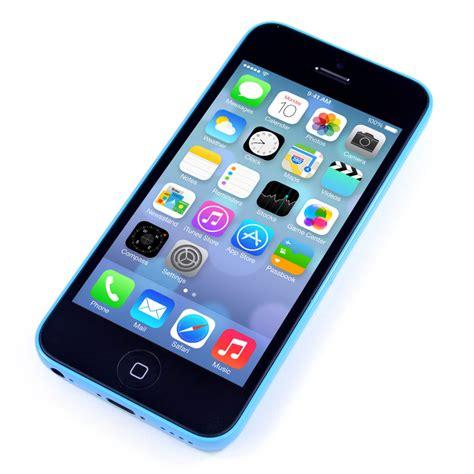 Apple Iphone Iphone 5c iphone 5c screen u c iphone repairs