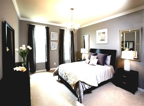 popular bedroom colors colors for small master bedroom romantic