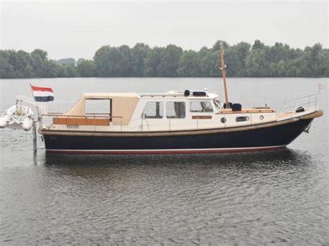 boten te koop warten boten te koop 38 boats