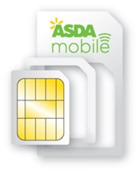 asda mobile asda mobile review low cost network with ee 4g coverage