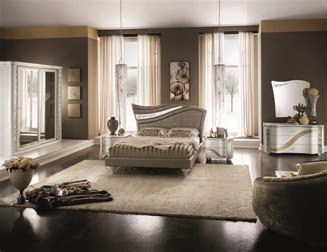 ladario classico da letto mir 210 da letto by arredoclassic