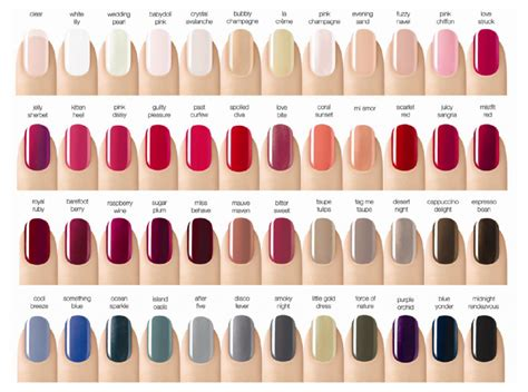 opi colors opi nail colors styleround nail designs pin