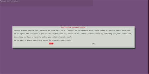 tutorial latex ubuntu openvas ubuntu installation and tutorial linux hint