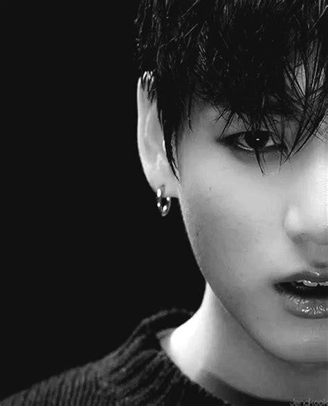 tomorrow, today — {part 1} i won't stop you // jeon