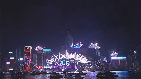 new year traditions in hong kong file new year new world hong kong countdown celebrations