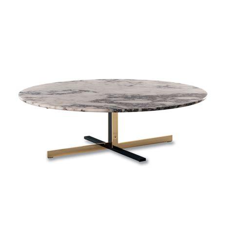 Minotti Coffee Table Catlin Coffee Table Designed By Rodoflo Dordoni Minotti Orange Skin