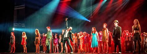 Evi Danse Auxerre by Danse Et 233 Die Musicale Au Studio Evi Danse D Auxerre