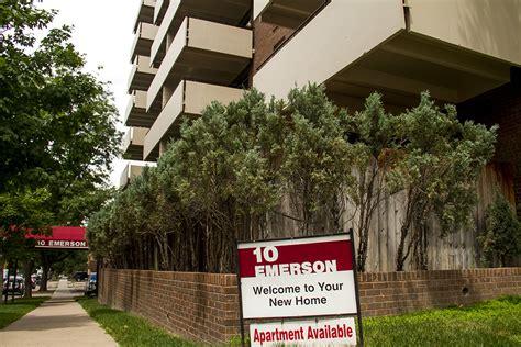 Denver Apartment Association Denver Apartment Rents Rise 36 From January Survey Says