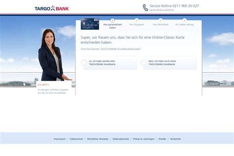 Musterbrief Bearbeitungsgebühr Vw Bank Targobank Formulare Gr 252 Ne Aktien