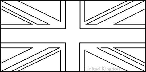 british flag felipescu r flags coloring colouring