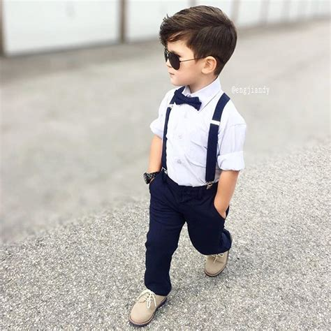 childrens haircuts evanston 44 best ideas about haircut for the boys on pinterest