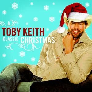 toby keith christmas album lady antebellum baby it s cold outside listen watch