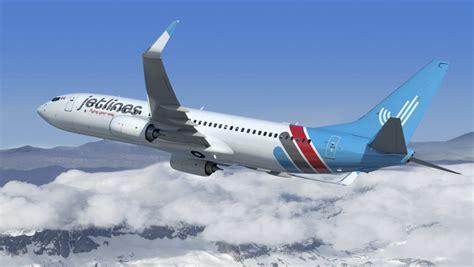 canada jetlines launches  fare rebellion skies mag