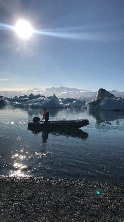 zodiac boat kuwait ice lagoon zodiac boat tours hofn top tips before you