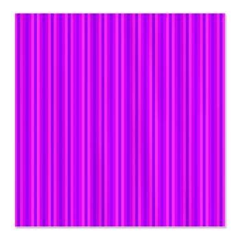 pink and purple striped curtains purple and pink stripes pattern shower curtain pink