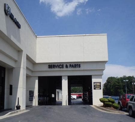 mall of dodge mall of chrysler dodge jeep ram car dealership in