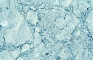 1000 images about blue granite kitchen countertops on