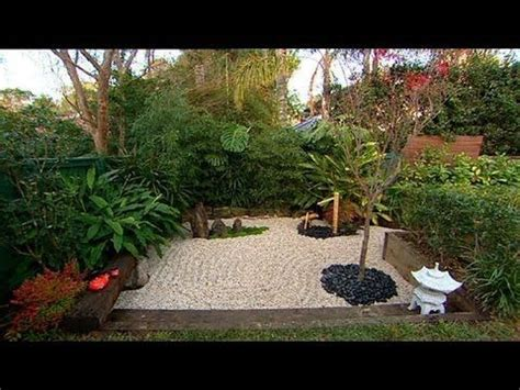make your own zen garden you can make your own zen garden in a corner of your