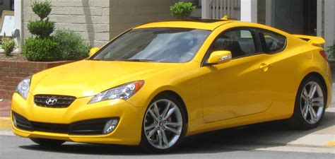 how much does a hyundai genesis coupe cost hyundai genesis coupe price modifications pictures