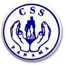 caja de seguro social de clayton telefono en panam pa 237 s entero sin paz y salvo de la css