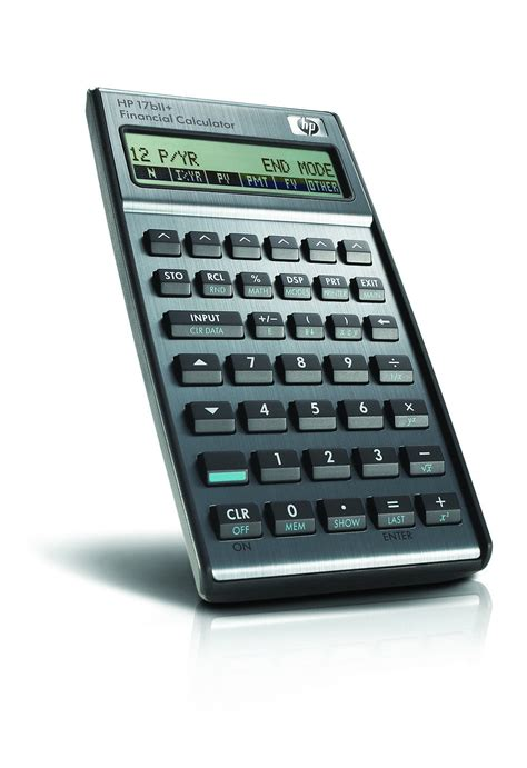 calculator gift ideas for christmas thecalculatorstore