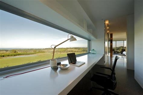 modern home office 20 of the best modern home office ideas
