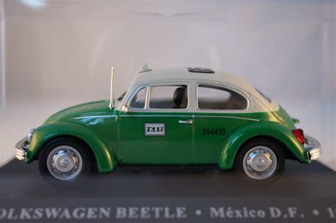 volkswagen mexico models volkswagen vw model cars by etnl diecast models
