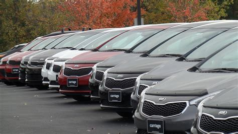 Kia Of Gainesville Ga Carriage Kia In Gainesville Ga Whitepages