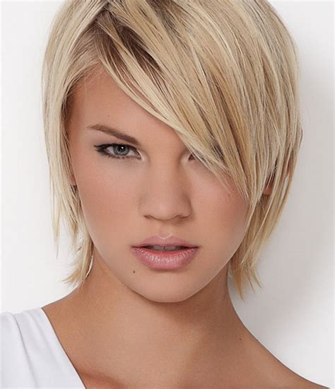 hairstyles for women in their 20s short hairstyles for women in 20s