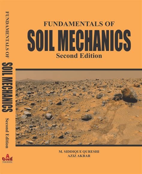 the mechanics of soils and foundations second edition books soil mechanics and foundations by muni budhu