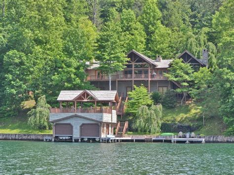 Lake Burton Cabin Rentals pin by stapleton on vacations