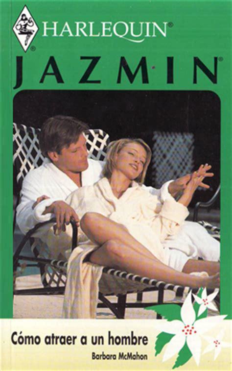 Harlequin Pengantin 2000 By Trisha David barbara mcmahon c 243 mo atraer a un hombre novelas romanticas