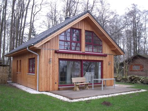 Fertigh User Schl Sselfertig Preise by Beautiful Holz Fertigh 228 User Preise Ideas