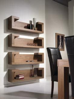 imagenes muebles minimalistas decoracion hogar 187 muebles minimalistas