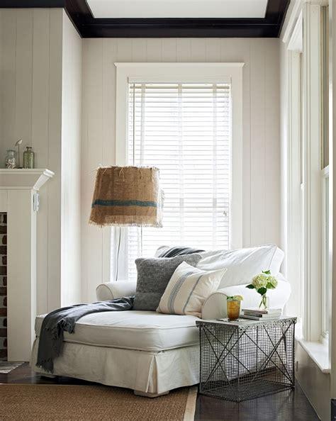 mobili soggiorno fai da te arredamento fai da te 24 idee e soluzioni per la casa