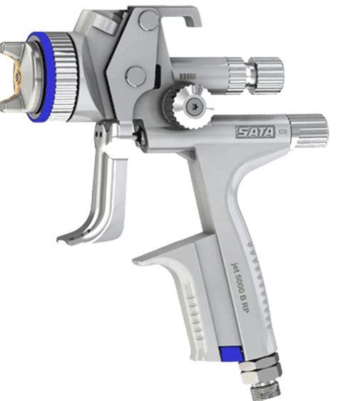 Lackieren Mit Lackierpistole by Farb Und Lackauftrag Farb Und Lackspritzpistolen