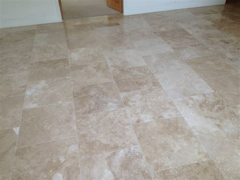 travertine floor care travertine floor cleaning polishing gallery absolute care