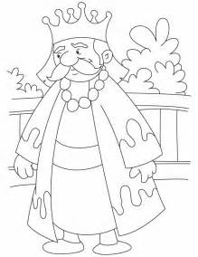 the king coloring pages king coloring page az coloring pages